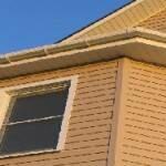 Чем обшить дом из бруса, обзор материалов