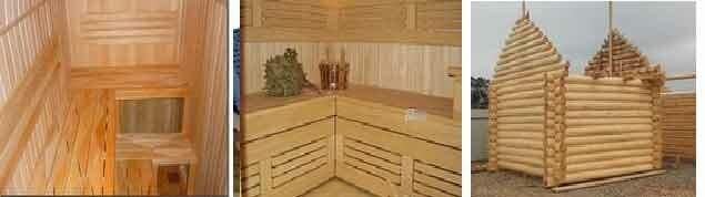 древесина липа
