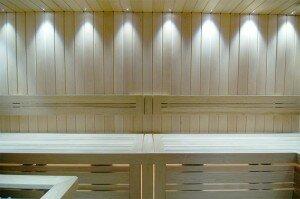 Фото баня внутри 17